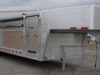 ENDURA20TIE20RAIL2020MAD20DOG20EXPRESS20001
