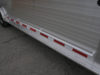 ENDURA20TIE20RAIL2020MAD20DOG20EXPRESS20008